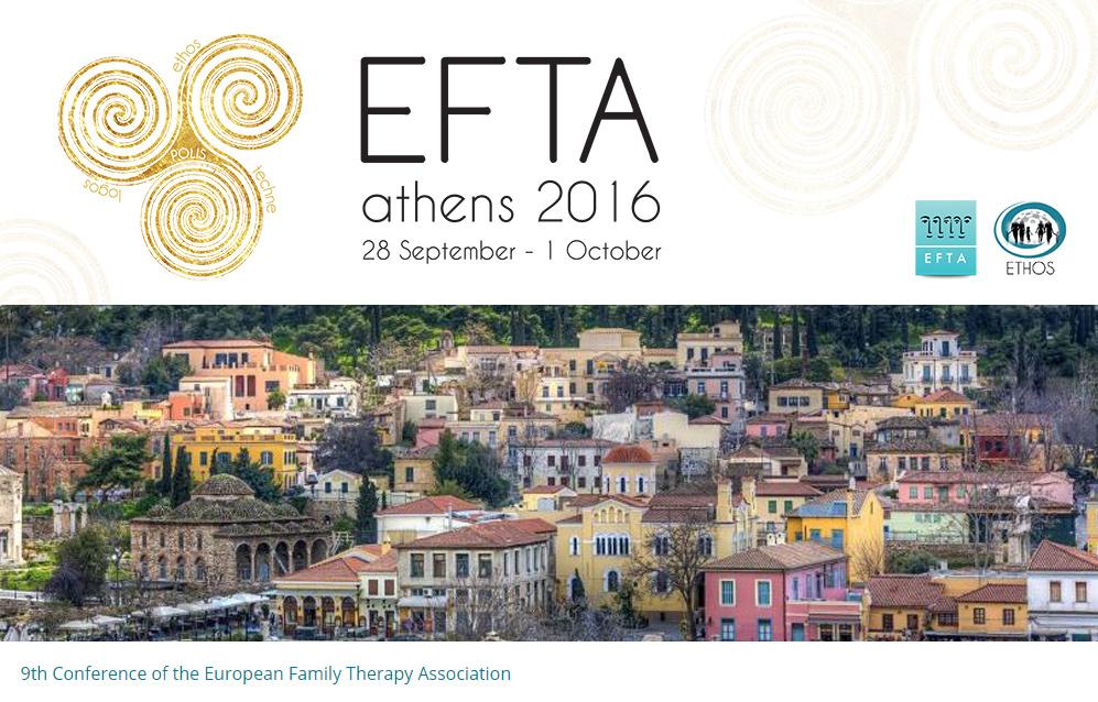 EFTA2